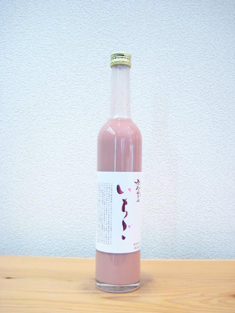 鳳凰美田 いちご酒500