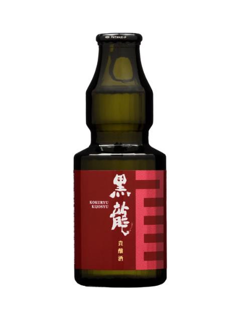 黒龍 貴醸酒150
