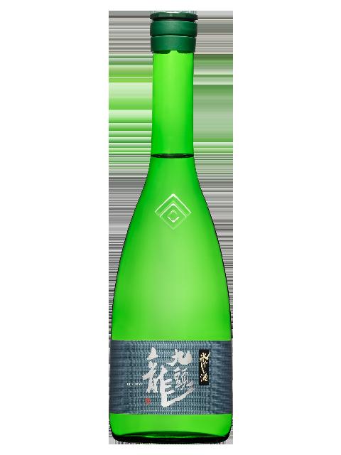 九頭龍 氷やし酒720