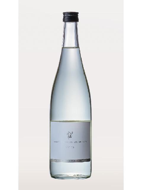 陸奥八仙 V1116ワイン酵母仕込み720