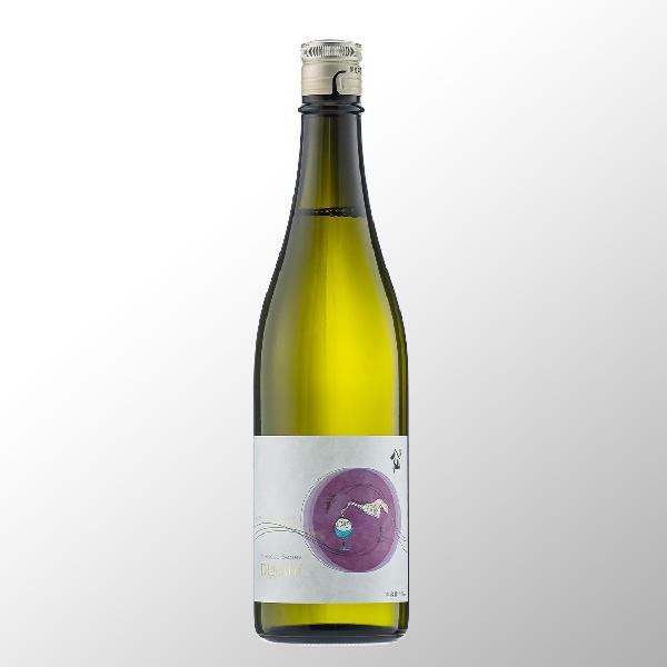 陸奥八仙 MixseedSeries Digestif(食後酒)ボトル