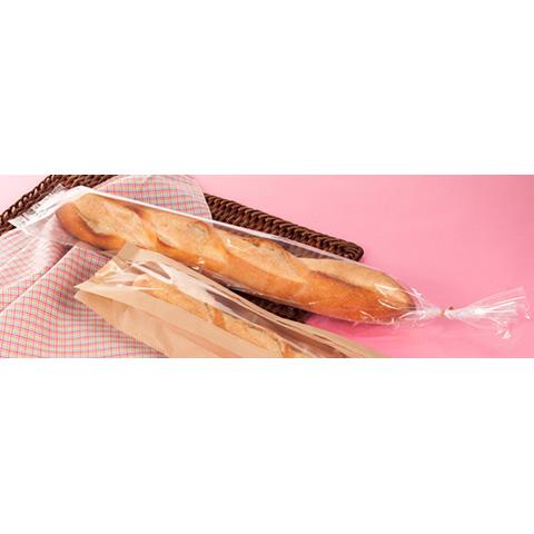 IPP平袋 KO-17フランスパン用