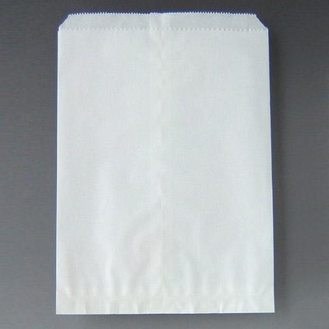 紙平袋_ニューホワイトパック
