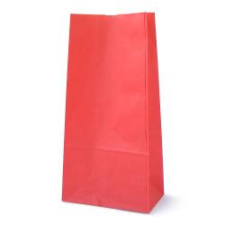 (1000枚/ケース) 角底袋 ハイバッグ H12 マリン 送料無料