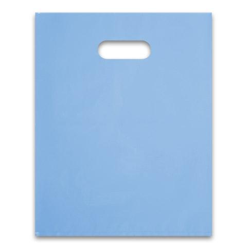 ミニミニサンクスバッグ ブルー