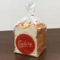 食パン用 IPPガゼット袋 印刷袋PF-303 1斤用