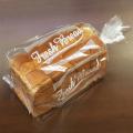 食パン用 IPPガゼット袋 印刷袋 PF-305 2斤用