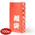 ハイバッグ(角底袋)梅市松 福袋
