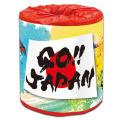 GO!! JAPAN No.2793