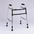 固定式折り畳み型歩行器 AL-103