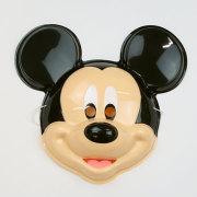 【ミッキーマウス】お面