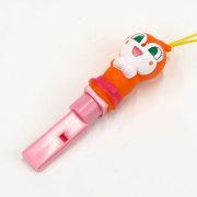 【ドキンちゃん】キャラクター笛