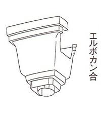 PC50 上合