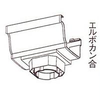 PC50 F型集水器
