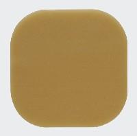 フレックステンド皮膚保護シール10.2×10.2cm