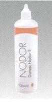 ダンサック消臭液ノドールS250ml