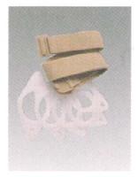 ダンサックベルトパック48mm