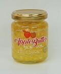 りんごバター130g(1本)