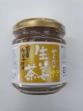 生姜茶190g(1本)