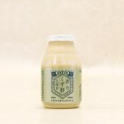 飲むくず餅乳酸菌(小ボトル150g×12本セット)