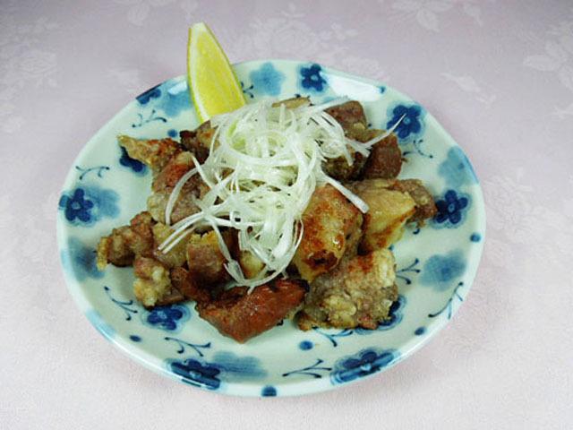 豚 タン ルート 焼き 1kg入り 冷東