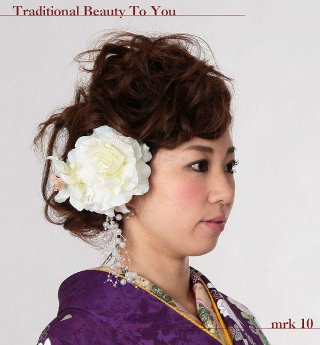髪飾りレンタル(mrk_10)