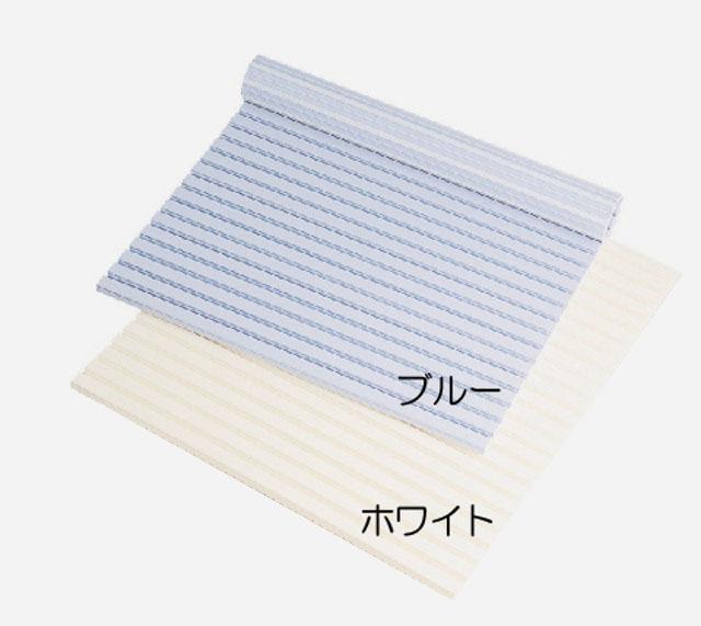 【送料無料】くるくる巻ける巻きふた セミオーダーシャッターふた65×71.0・74.4・77.8cm