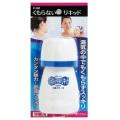 【日本製】 湯気の中でも曇りません!浴室用くもらないリキッド 送料700円