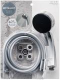 【送料無料】ボディケアシャワーヘッドホースセット PS3950-CTA-CC