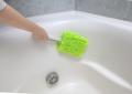 【お風呂掃除コレ1本!】洗ってふきとるクリーナー