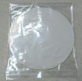【郵便対応品】サニタリーミラー吸盤補助シートφ70mm(F173、F174、F178、F307、F321用