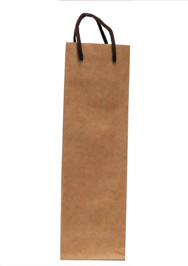 梅酒用手提げ袋
