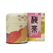 梅こぶ茶21包