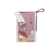 甘漬不老梅 2粒×15袋(ギフトパッケージ)