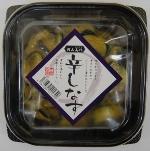 「麹入シリーズ」なす漬け120g