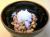 みさを大豆 おろしポン酢で