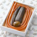 【送料込み】蔵直奈良漬50号 蔵出しの香りを3日以内におとどけします!