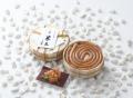 漬頭米三 木樽30号 最上の漬物をもう一度特別調合した漬粕で仕上げた至高の米三仕込み 格調高い扶桑町特産の守口漬