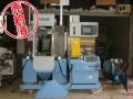 タテ型クロス間柱欠き HGM-132S
