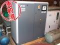 スクリュー15kw 岩田SCD-150JCD