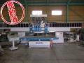 庄田 NC-516-1346