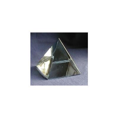 名入れ ペーパーウェイト(ピラミッド型)