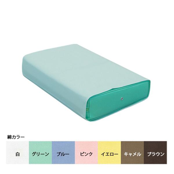 マッサージマクラ用綿製カバー