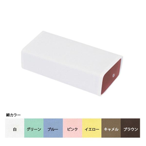 額マクラ(小高)用綿製カバー