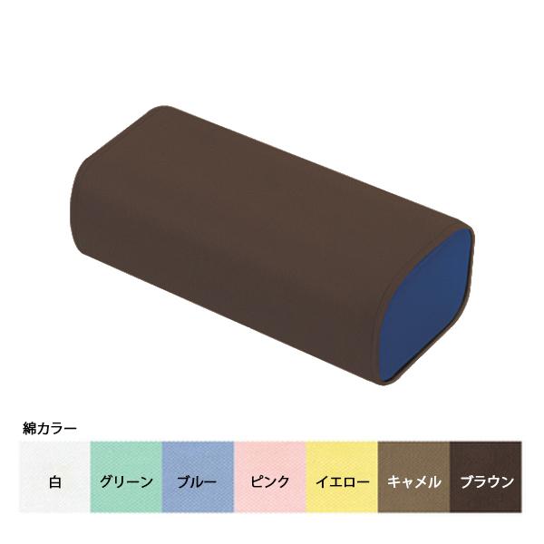 かどまるマクラ(大)用綿製カバー