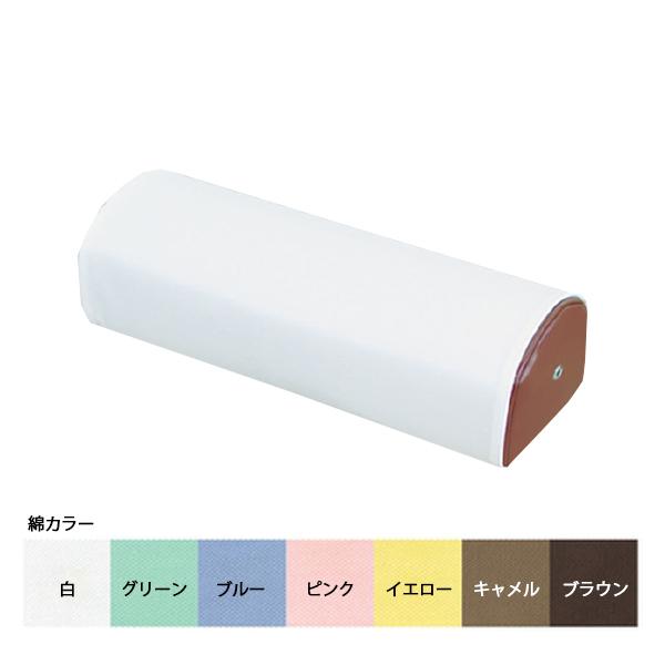 万能マクラ用綿製カバー