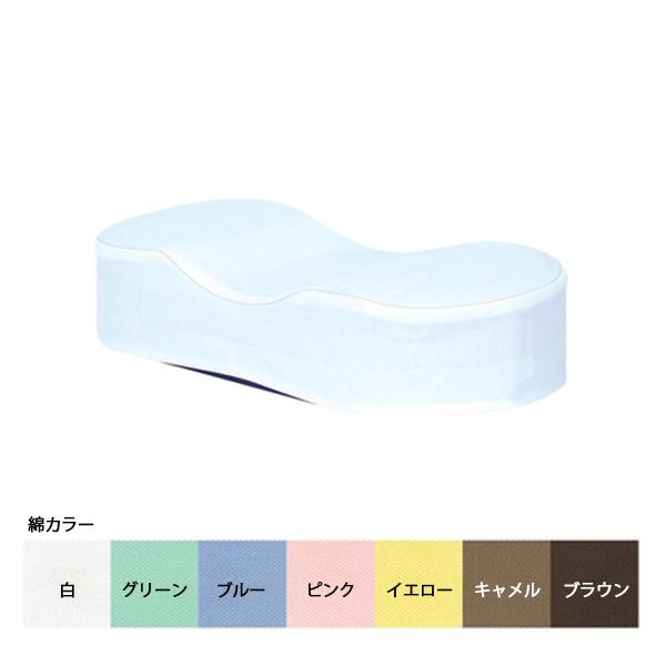 マユマクラ用綿製カバー