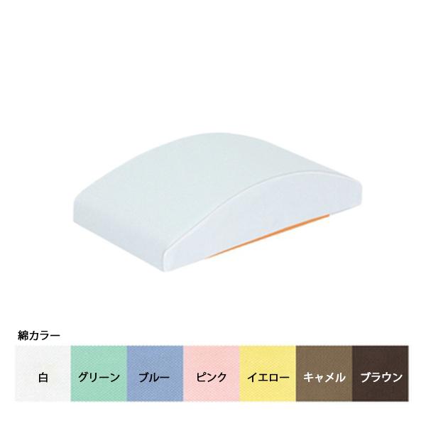 リフターピロー用綿製カバー