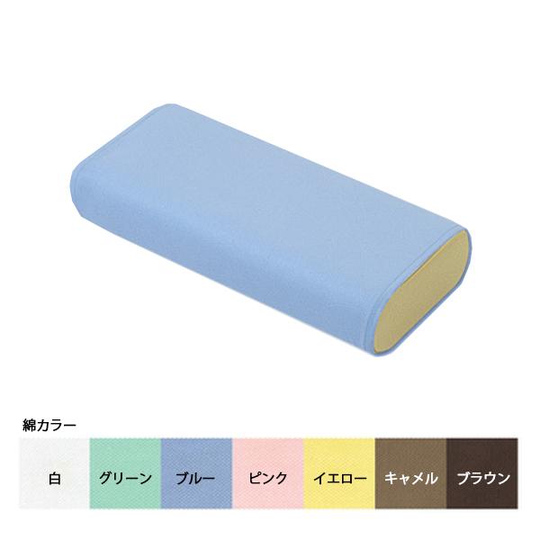 かどまるマクラ(小高)用綿製カバー
