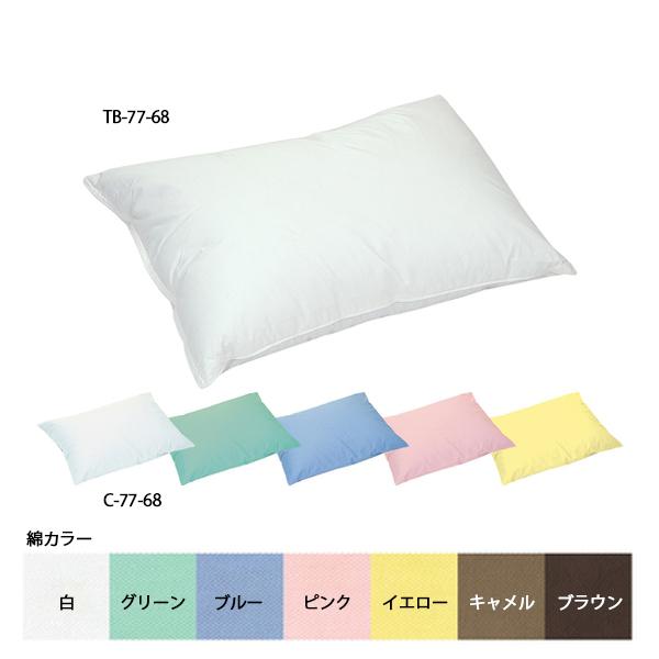 マシュマロマクラ用綿製カバー